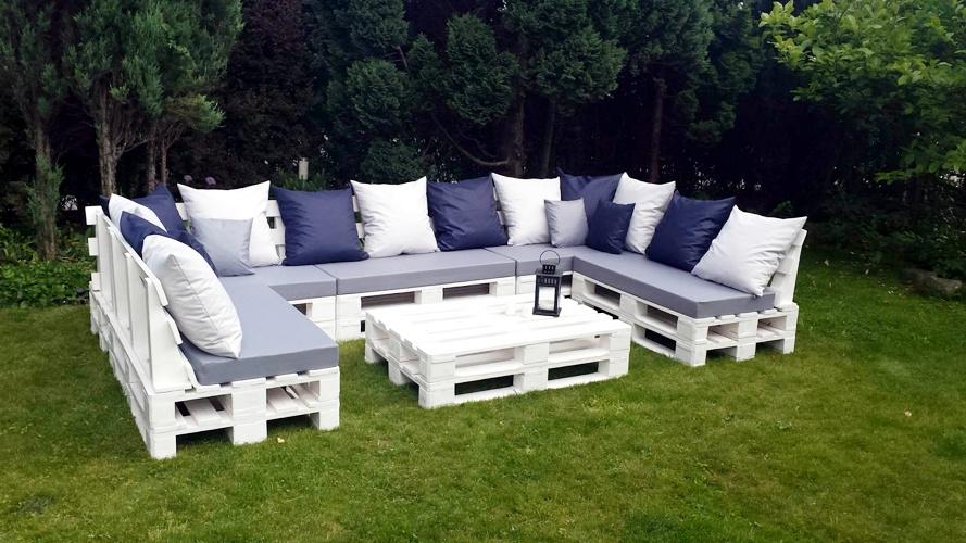loungem bel sitzm bel aus paletten. Black Bedroom Furniture Sets. Home Design Ideas