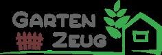 gartenzeug.at Logo