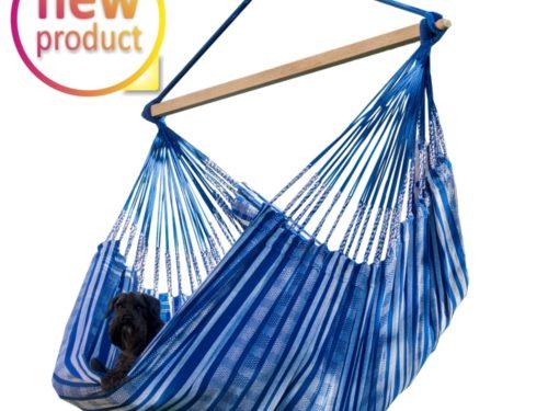 Hängesessel Lounger Azul
